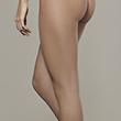 liposuccion et lifting cuisse et jambe